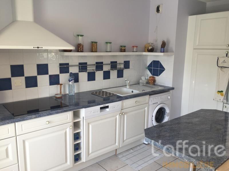 Vente appartement Frejus 227900€ - Photo 3