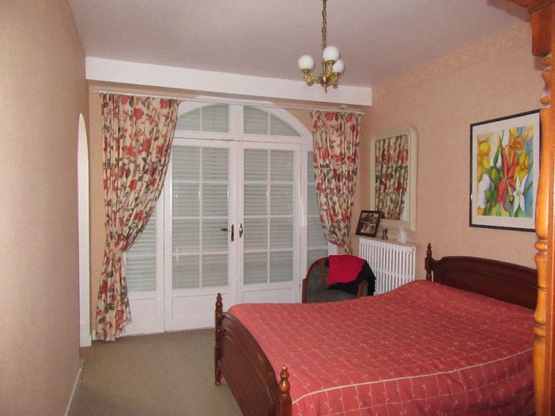 Vente maison / villa Trelissac 277500€ - Photo 9