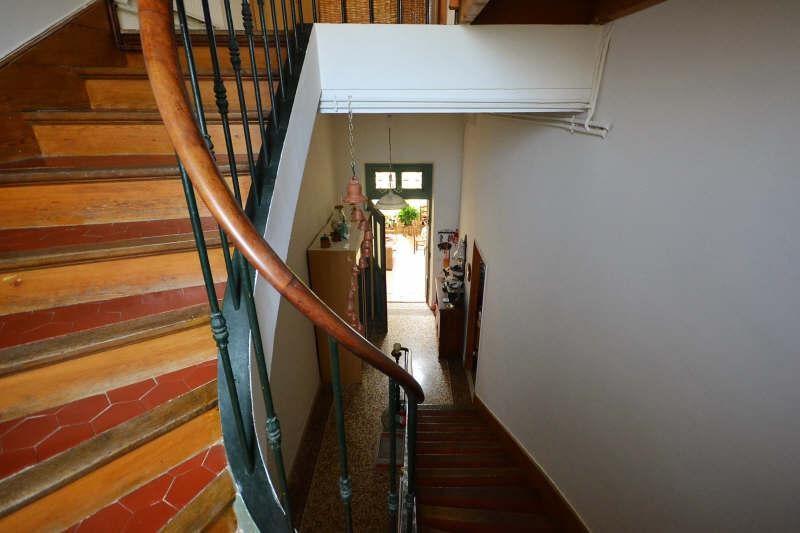 Verkauf haus Cavaillon 269000€ - Fotografie 4