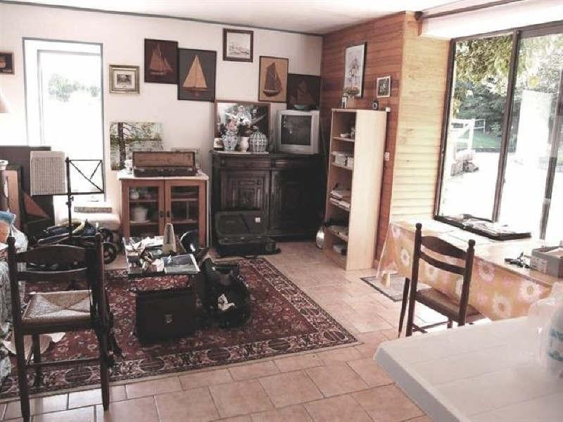 Vente de prestige maison / villa St quay perros 597400€ - Photo 6
