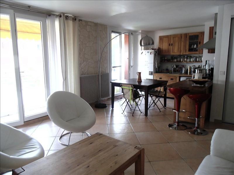 Sale apartment Marseille 12ème 239000€ - Picture 1