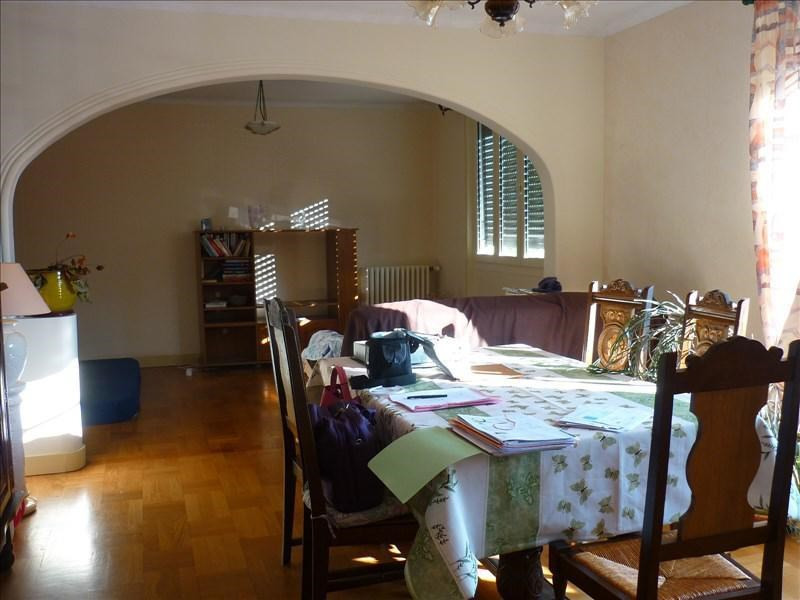 Vente maison / villa Mortagne au perche 148000€ - Photo 3