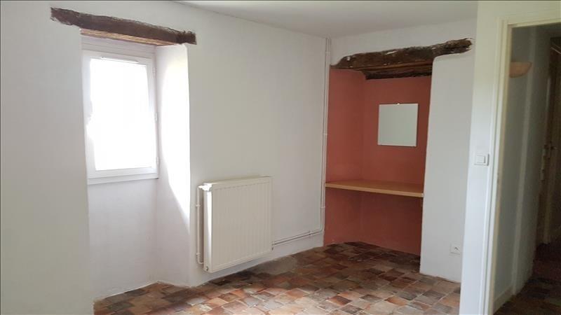 Rental house / villa Mery es bois 900€ CC - Picture 6