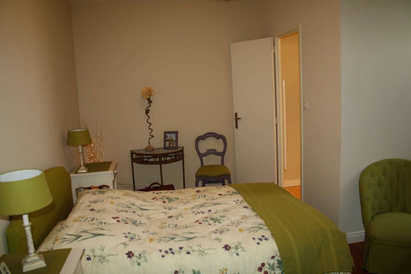 Deluxe sale house / villa Cognac 884000€ - Picture 27
