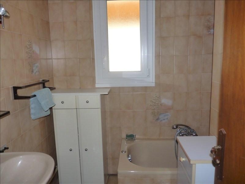 Vente maison / villa Agen 183750€ - Photo 7