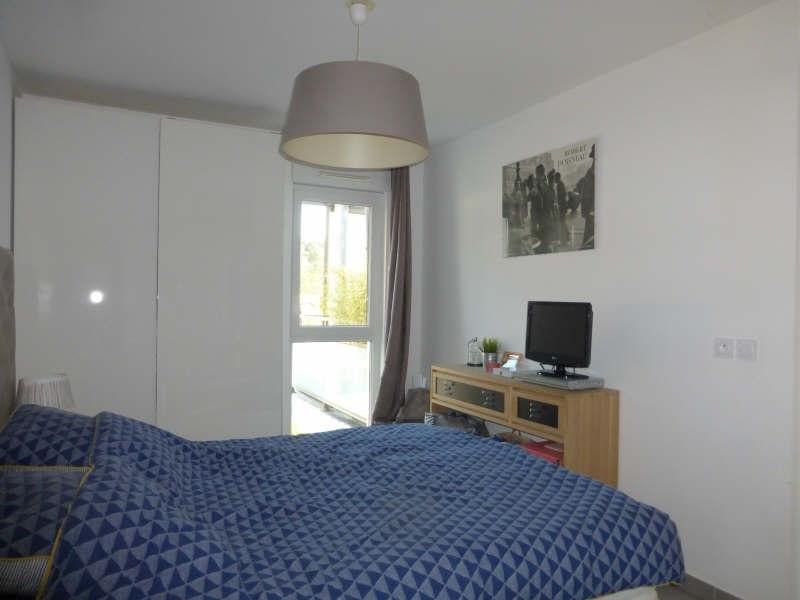 Vente appartement La valette du var 305000€ - Photo 5