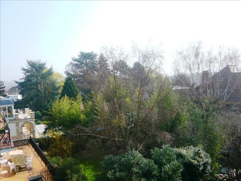 Vente de prestige maison / villa Chatenay malabry 1080000€ - Photo 6