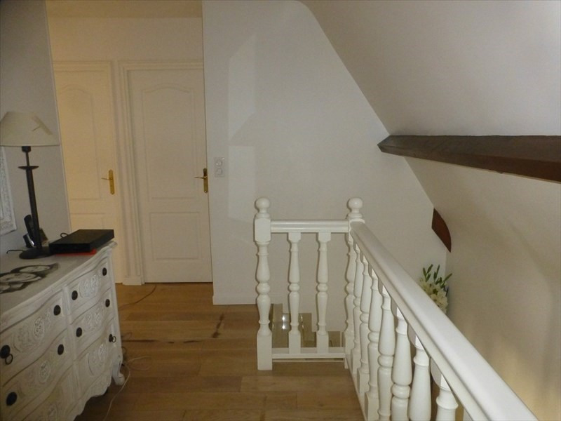 Sale house / villa Claye souilly 550000€ - Picture 8