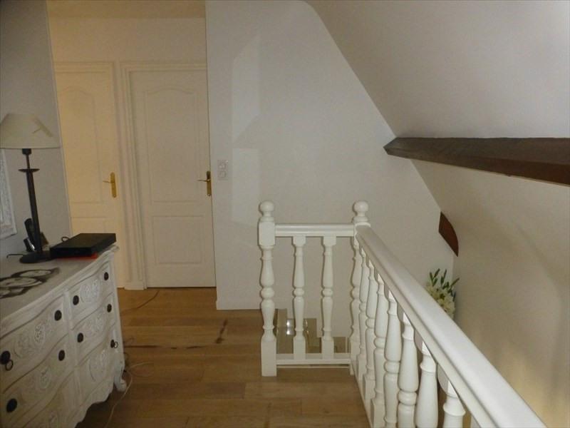 Vendita casa Claye souilly 550000€ - Fotografia 8