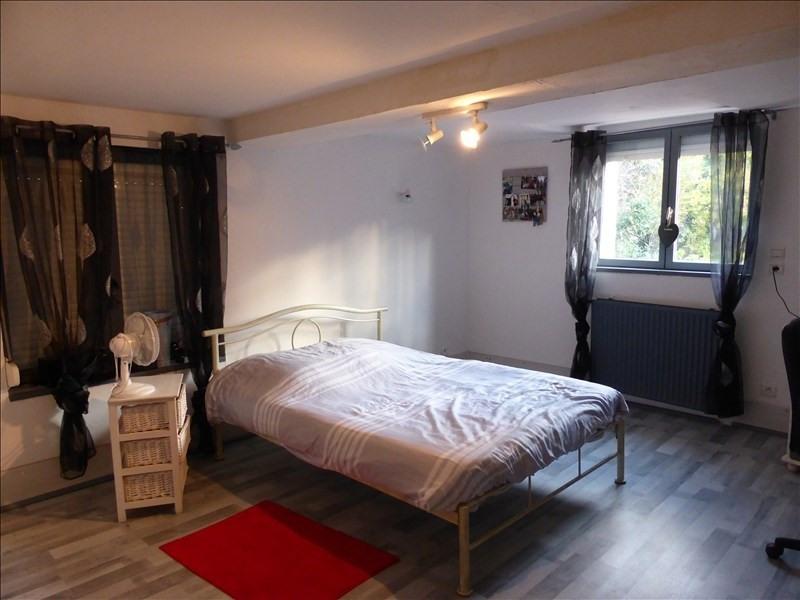 Vente maison / villa St venant 146000€ - Photo 7