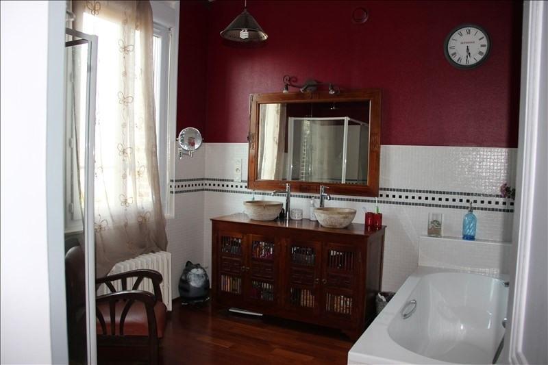 Sale house / villa Fecamp 395900€ - Picture 5