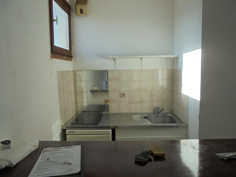 Location appartement Lunel 410€ CC - Photo 3