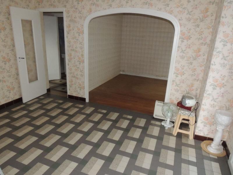 Produit d'investissement maison / villa Royan 240000€ - Photo 5