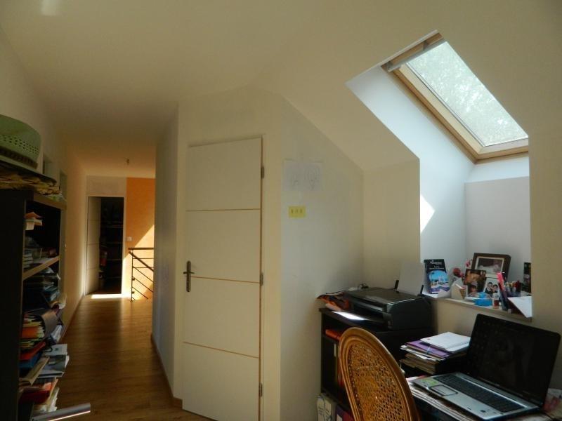 Sale house / villa Nevers 255000€ - Picture 3