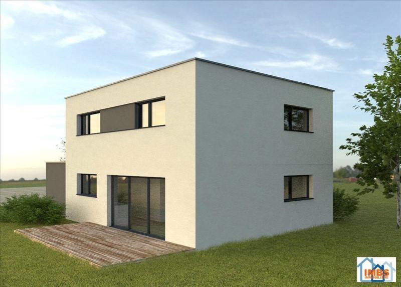 Producto de inversión  casa Blotzheim 389000€ - Fotografía 2