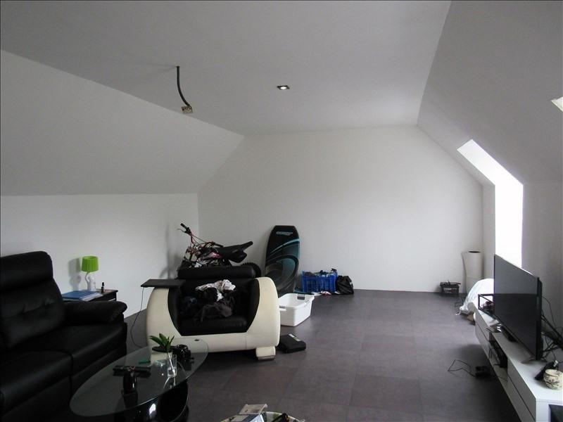 Vente maison / villa Breval 5mn 235000€ - Photo 6