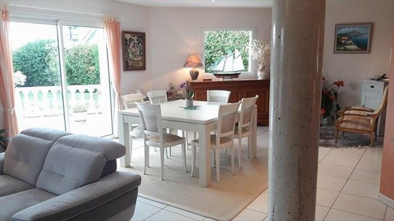 Sale house / villa Plerneuf 247850€ - Picture 4