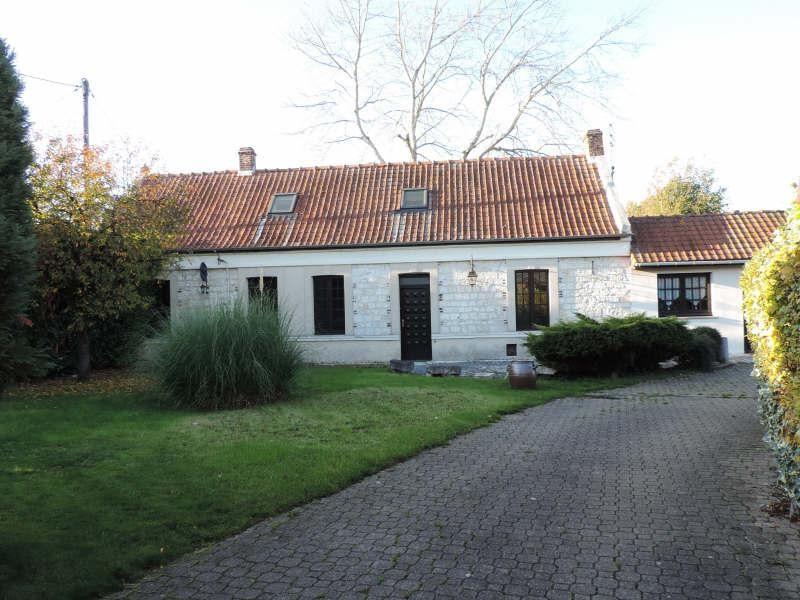 Verkoop  huis Dainville 199000€ - Foto 3