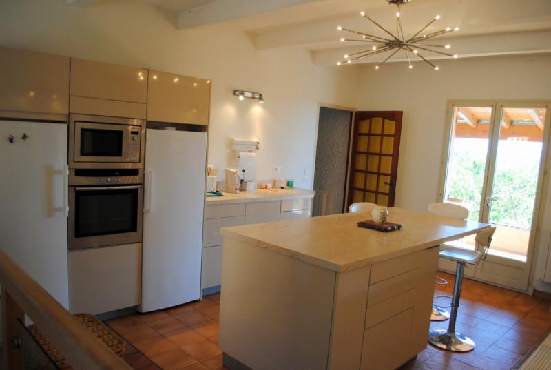 Vente de prestige maison / villa Montauroux 688000€ - Photo 25