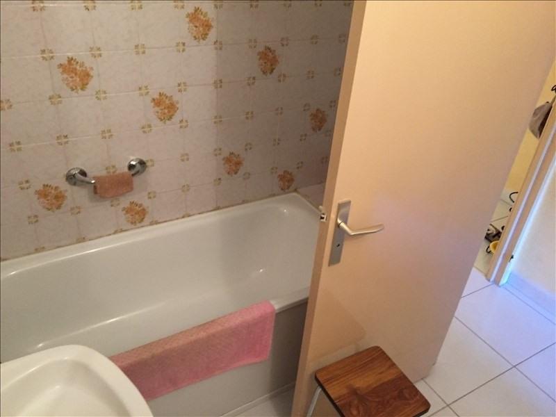 Vente appartement Amelie les bains palalda 136000€ - Photo 10