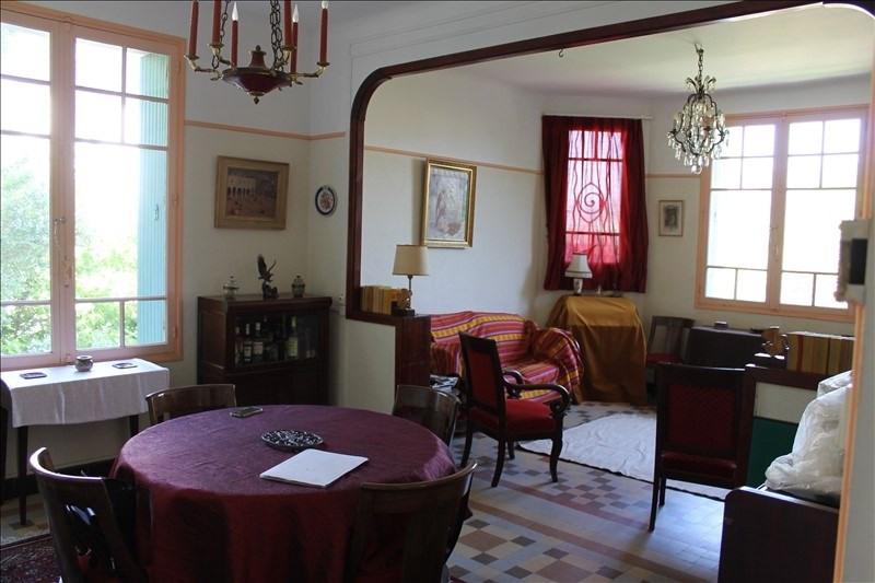 Revenda casa Toulon 555000€ - Fotografia 6