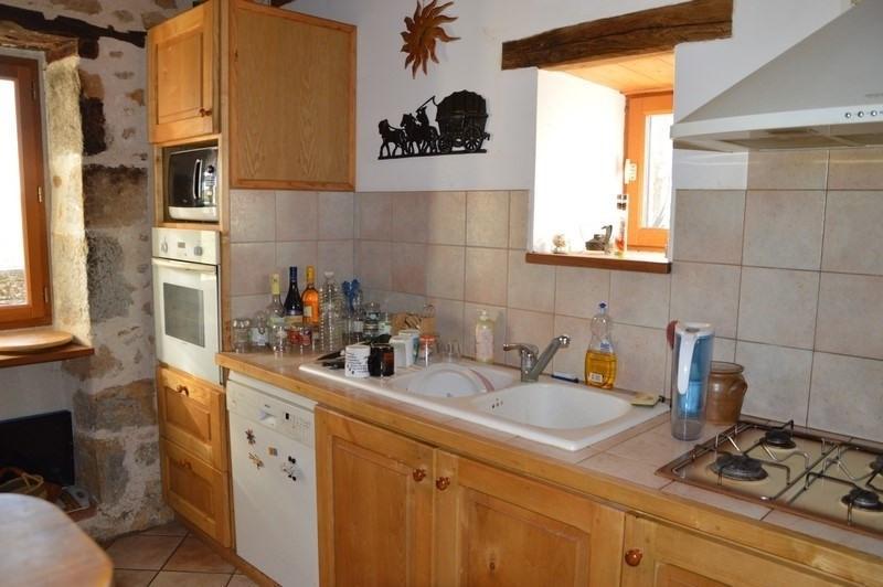 Sale house / villa Figeac 265000€ - Picture 9