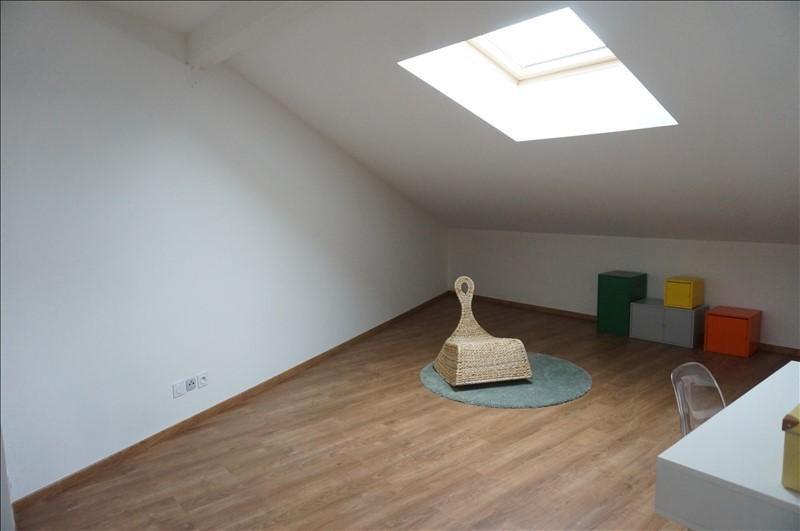 Vente appartement Blagnac 380000€ - Photo 8