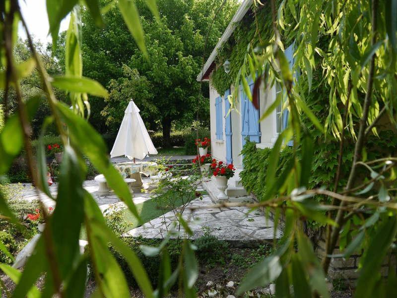 Vente maison / villa La chapelle 164000€ - Photo 4