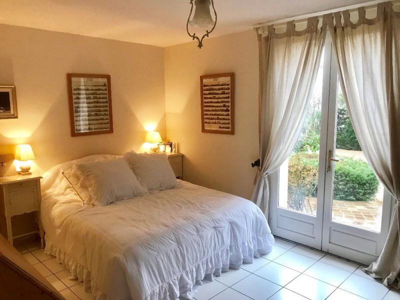 Vente maison / villa Marly le roi 930000€ - Photo 7