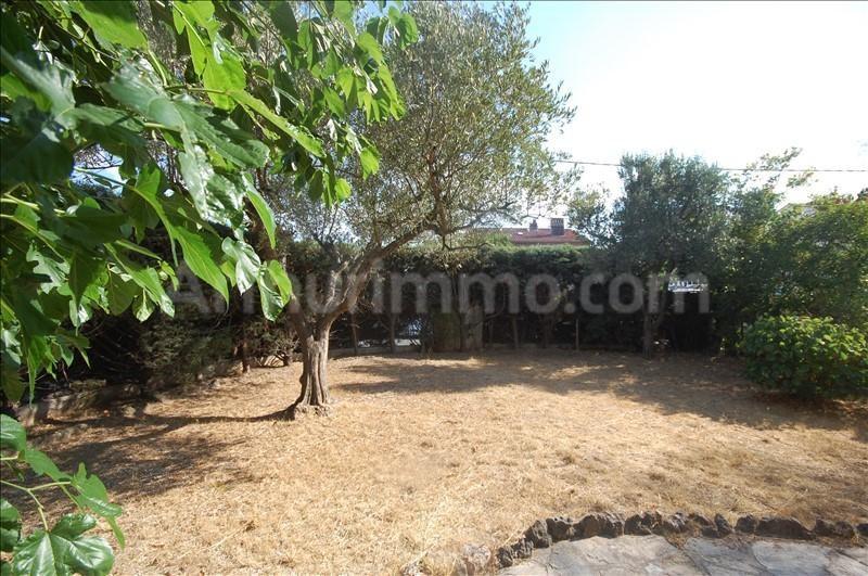 Vente maison / villa Puget sur argens 252000€ - Photo 3