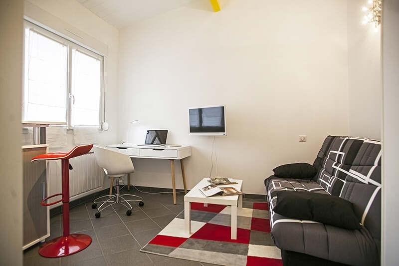 Vente immeuble Limoges 245000€ - Photo 12