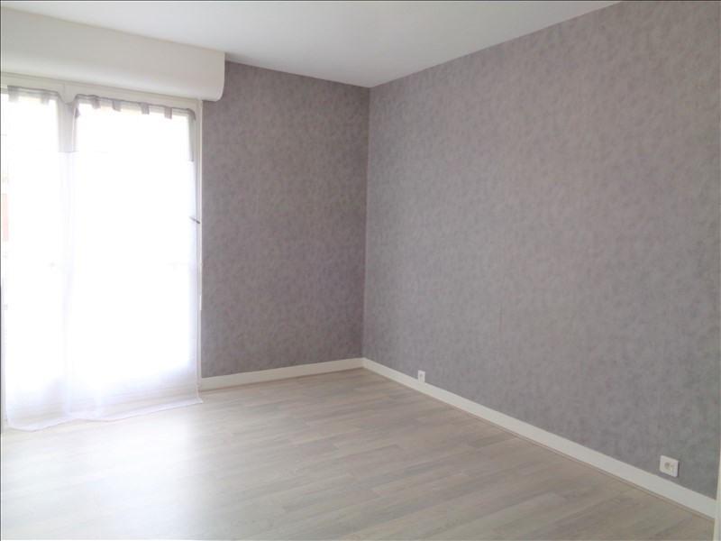 Sale apartment La chapelle st mesmin 89000€ - Picture 4