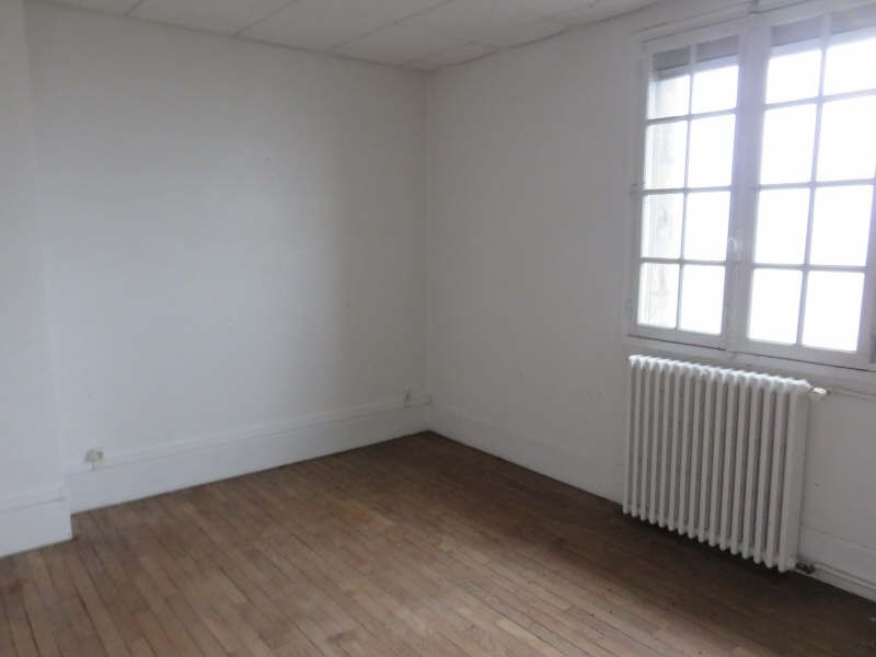 Vente immeuble Alencon 284000€ - Photo 5