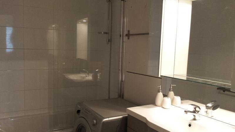 Location appartement Hoenheim 580€ CC - Photo 6