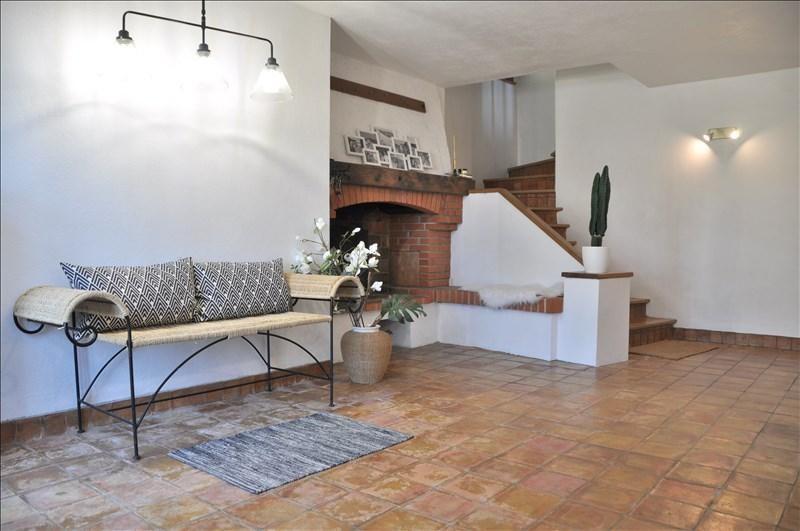Vente maison / villa Talloires 798000€ - Photo 5