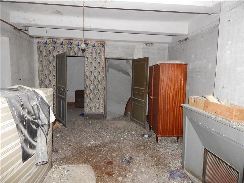Sale house / villa Salernes 79500€ - Picture 5