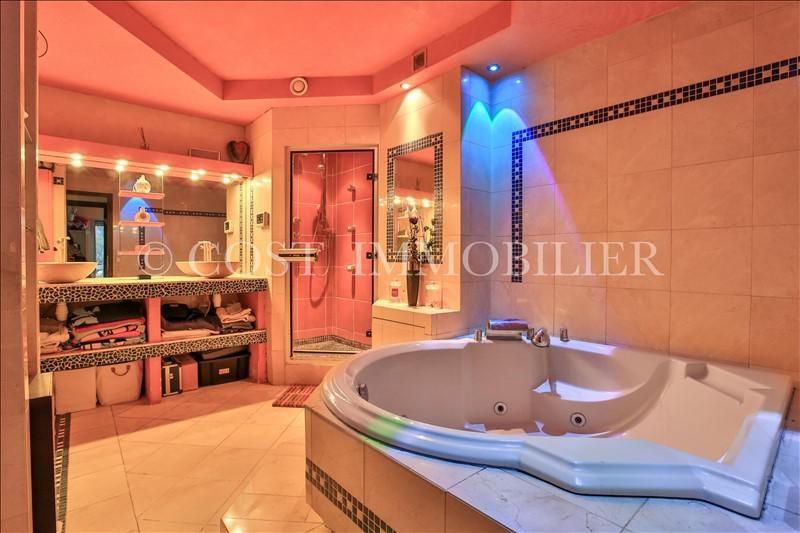 Vente appartement Courbevoie 610000€ - Photo 7