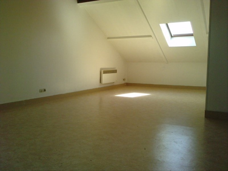 Rental apartment Melun 480€ CC - Picture 2