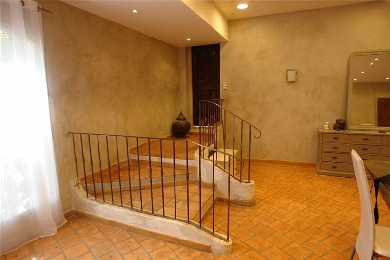 Deluxe sale house / villa St maime 945000€ - Picture 6