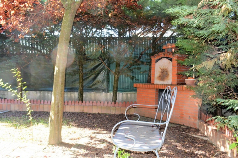 Vente maison / villa Givors 199 000€ - Photo 2
