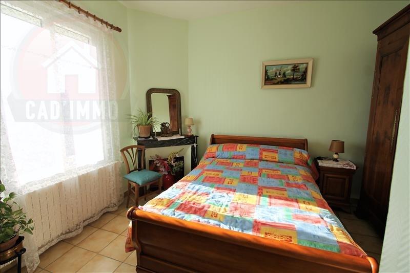 Sale house / villa Bergerac 171000€ - Picture 5