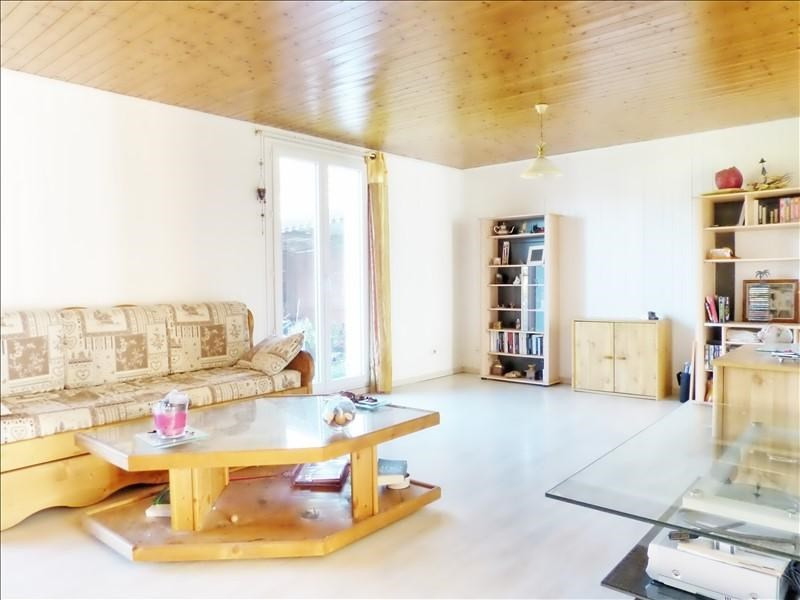 Sale house / villa Cluses 260000€ - Picture 9