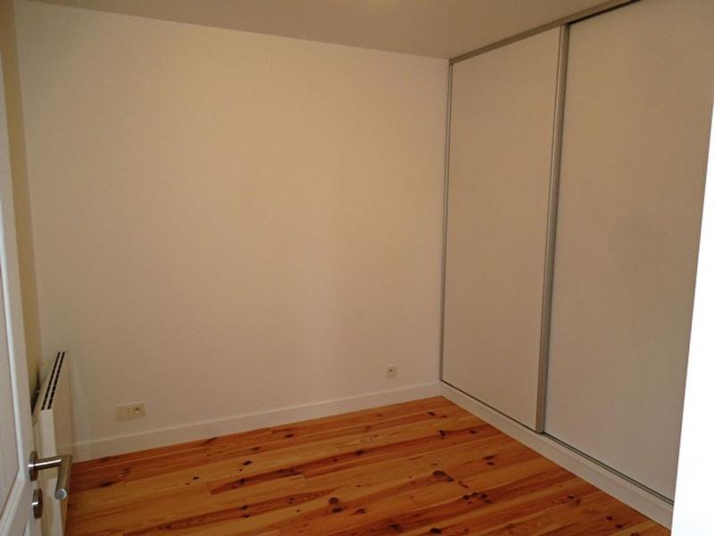 Producto de inversión  apartamento Hossegor 206000€ - Fotografía 4