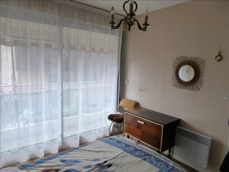 Sale apartment Auray 79 990€ - Picture 4