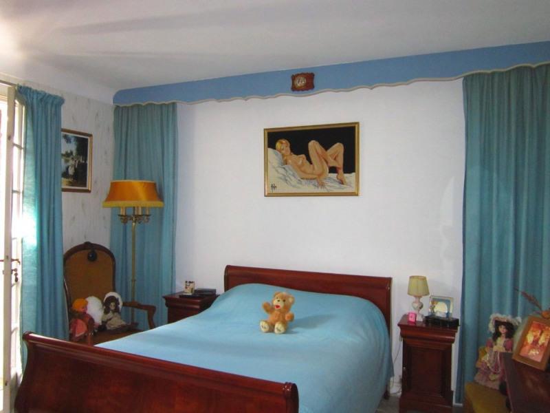 Sale house / villa Saint palais sur mer 500000€ - Picture 11