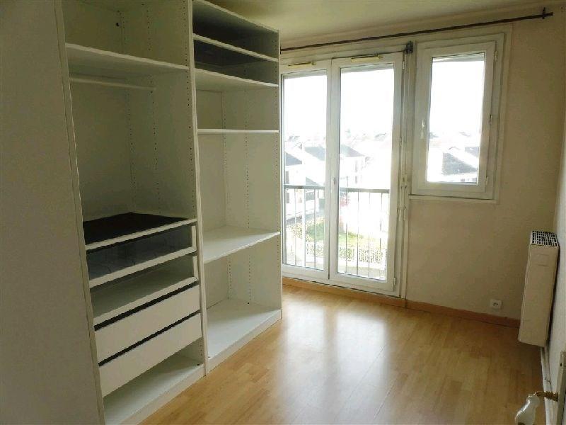 Vendita appartamento Villiers sur orge 169000€ - Fotografia 4
