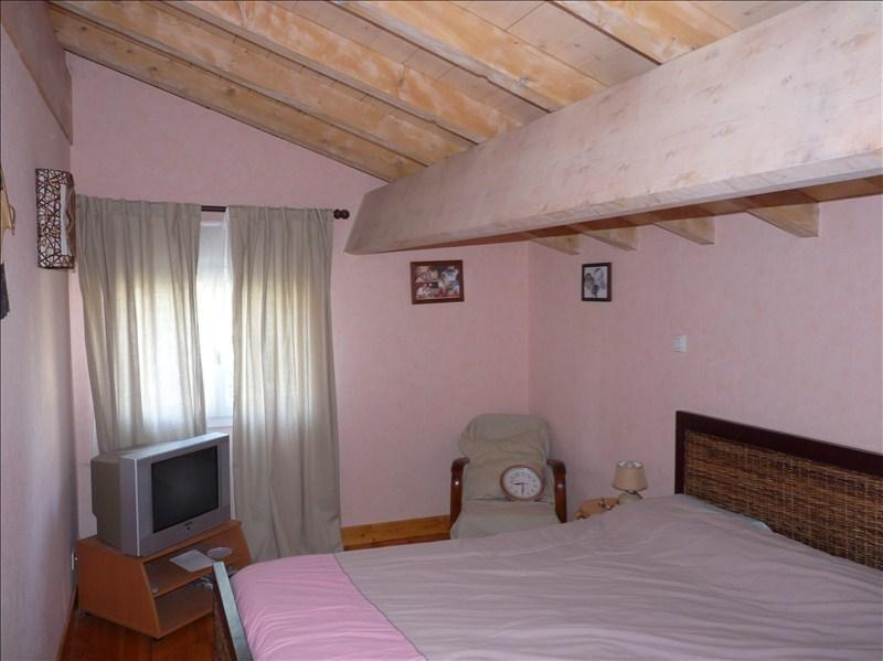 Vente maison / villa Agen 315000€ - Photo 6