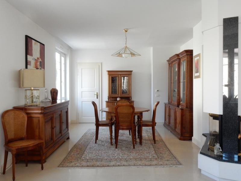 Venta de prestigio  casa Strasbourg 630000€ - Fotografía 4