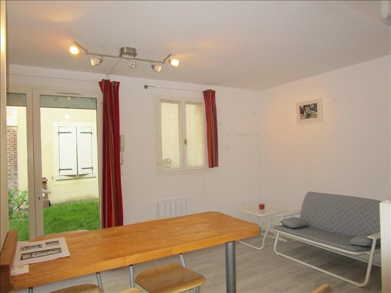 Venta  apartamento Versailles 236992€ - Fotografía 3