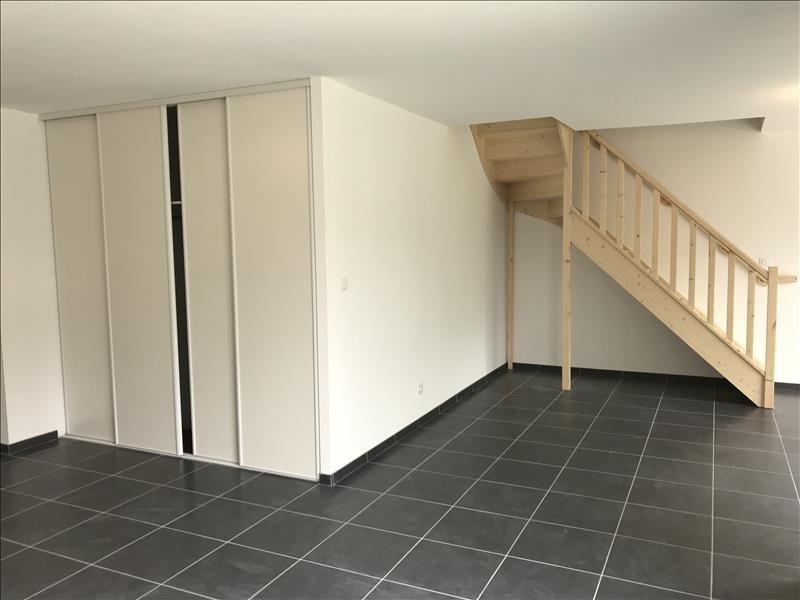 Sale house / villa Mimizan 232000€ - Picture 4